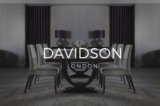 Davidson5